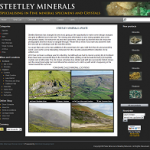 Steetley Minerals